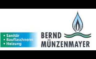 Bild zu Münzenmayer Bernd in Nürtingen