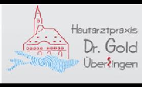 Dr.med. Reinhard Gold Praxis für Haut- und Geschlechtskrankheiten