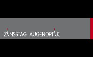 Bild zu Augenoptik Zinsstag in Stuttgart