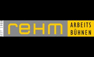 Rehm Arbeitsbühnen GmbH