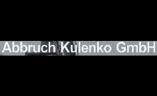 Abbruch Kulenko GmbH