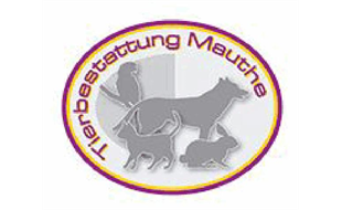 Tierbestattung Mauthe Inh. Axel Mauthe