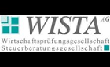 Logo von Wista AG