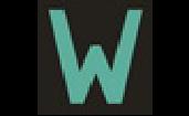 Logo von Wamsler Architekten