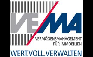 VEMA Vermögensmanagement für Immobilien und Geldanlagen GmbH