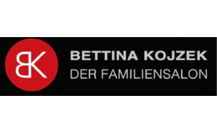 Bettina Kojzek - der Familiensalon