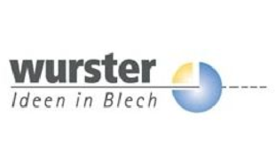 Logo von Wurster GmbH