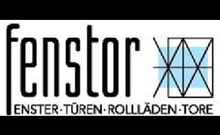 Logo von fenstor Fenster-Türen-Rollläden-Tore