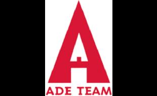 Logo von ADE TEAM