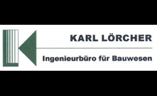 Lörcher Karl