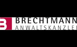 Anwaltskanzlei Brechtmann