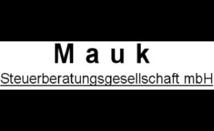 Mauk Steuerberatungs GmbH
