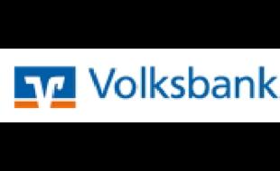 Volksbank Stuttgart eG Direktion Fellbach