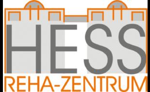 Bild zu Reha-Zentrum HESS in Bietigheim Gemeinde Bietigheim Bissingen