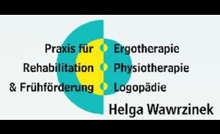 Praxis für Ergotherapie, Physiotherapie, Logopädie, Rehabilitation