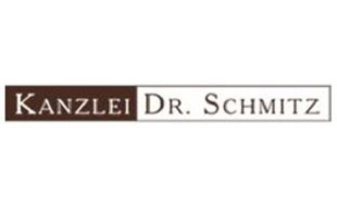 Bild zu Alexandra Schmitz Dr., Rechtsanwälte in Stuttgart