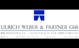 Weber & Partner GbR