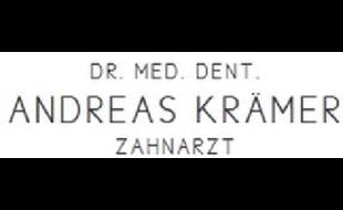 Bild zu Dr.med.dent. Andreas Krämer Zahnarzt in Esslingen am Neckar