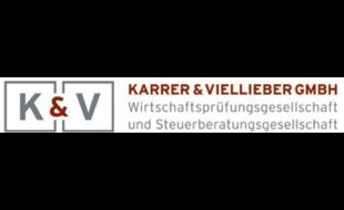 KARRER & VIELLIEBER GMBH Wirtschaftsprüfungsgesellschaft