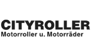 Logo von Cityroller GmbH