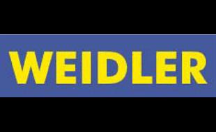 Weidler, W. GmbH & Co. KG