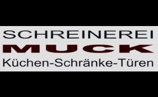 Logo von Muck Schreinerei