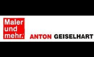 Geiselhart Anton