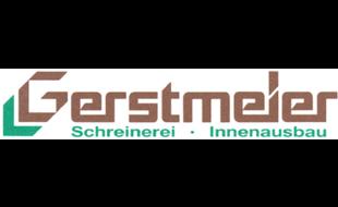 Logo von Gerstmeier Schreinerei