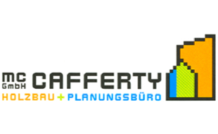 Mc Cafferty GmbH