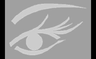 Schuster Istvan Dr.med. Augenarzt