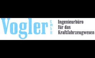 Vogler GmbH