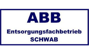 Bild zu ABB - Entsorgungsfachbetrieb SCHWAB in Nellingen Stadt Ostfildern