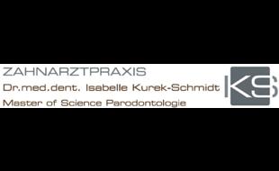 Bild zu Kurek-Schmidt Isabelle Dr.med.dent./Msc. in Sigmaringen