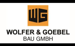 Bild zu Wolfer & Goebel Bau GmbH in Stuttgart