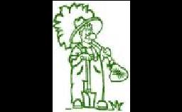Logo von Schmidt Peter Garten- und Landschaftsbau