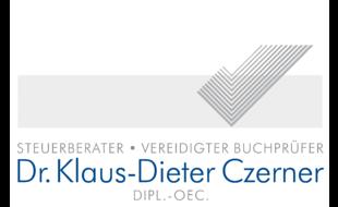 Czerner Dieter Steuerberater uBP