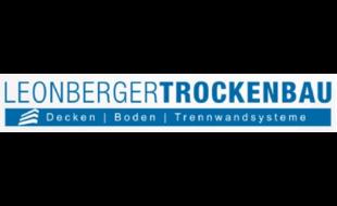 Leonberger Trockenbau GmbH