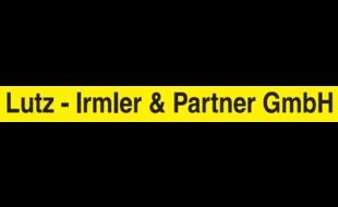 Logo von Lutz - Irmler & Partner GmbH