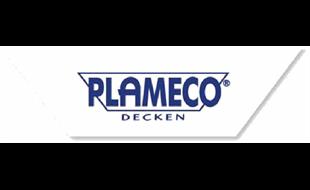 Plameco-Decken Markus Merkle