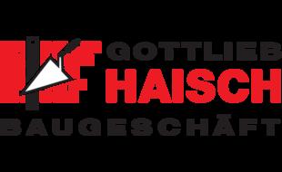 Bild zu Haisch Gottlieb Baugeschäft in Stuttgart