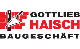 Haisch Gottlieb Baugeschäft