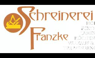 Franzke Schreinerei