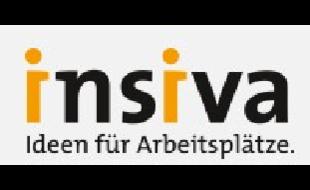 Insiva GmbH Niederlassung Ulm
