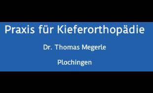 Bild zu Megerle Thomas Dr.med.dent. in Plochingen