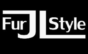 Logo von FUR STYLE Jochen Leutner