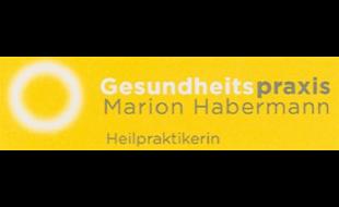 Gesundheitspraxis Marion Habermann