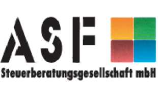 A.S.F. Steuerberatungsgesellschaft mbH
