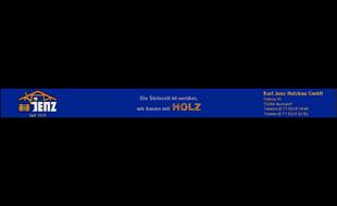 Jenz Holzbau GmbH
