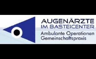 Augenärzte im Basteicenter Ambulante Operationen, Gemeinschaftspraxis