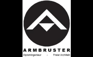 Bild zu Rolf Armbruster, Diplomingenieur, Freier Architekten in Stuttgart